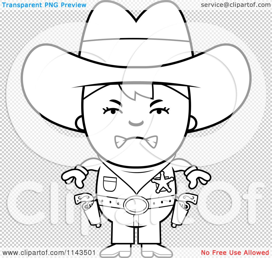 Isuzu Rodeo Parts