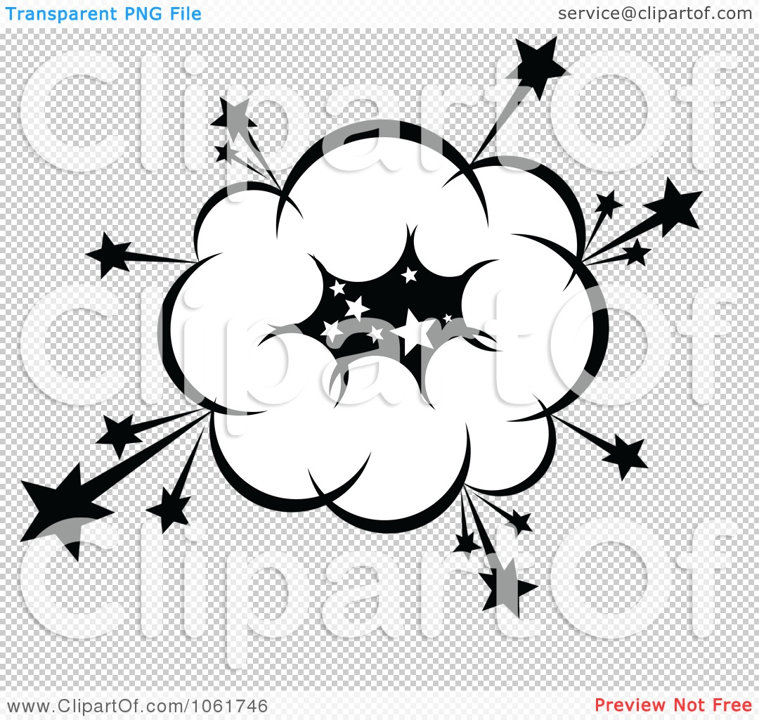Art Explosion Clip Art Free Free Programs Utilities And