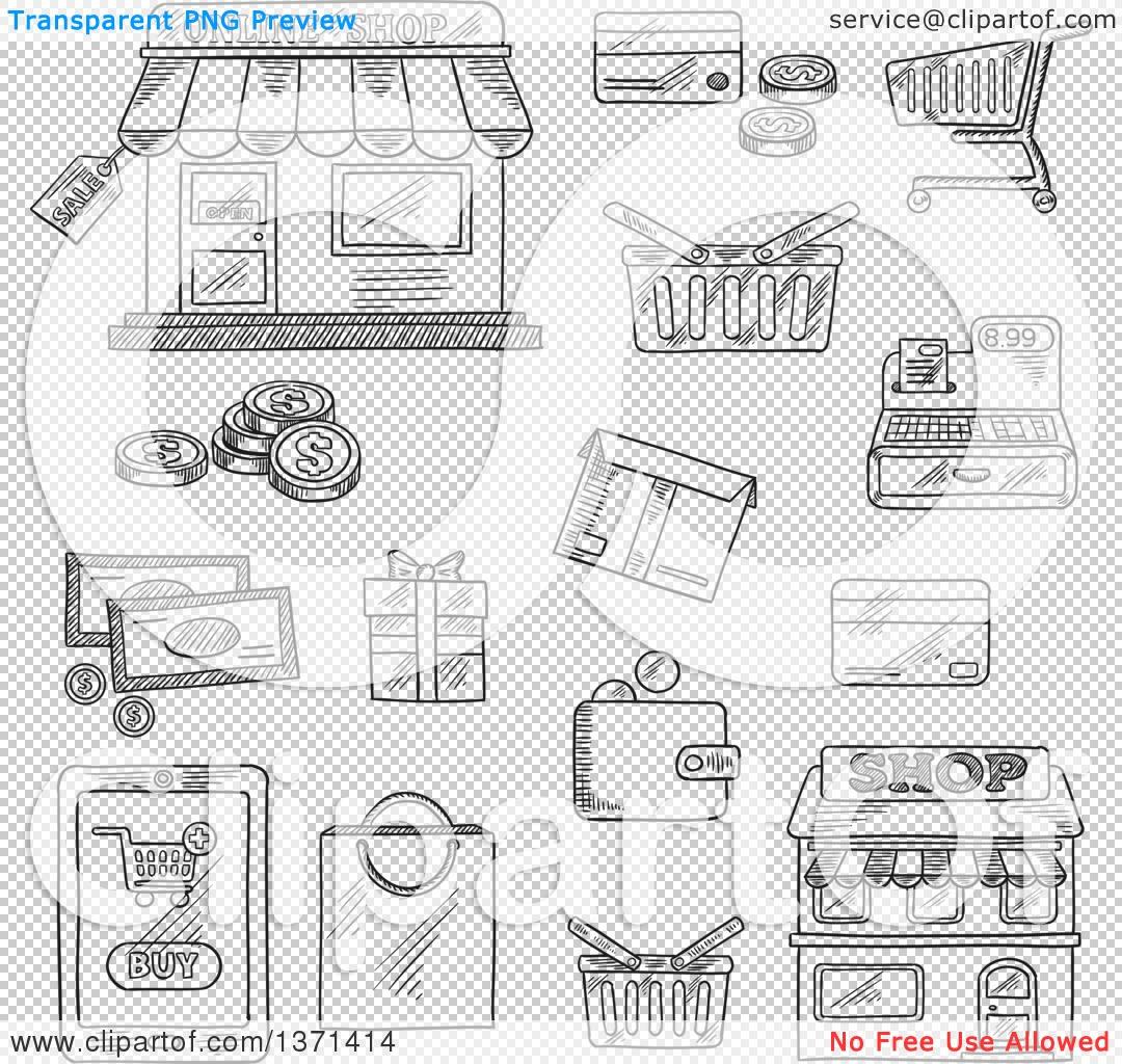 Free Clip Art Register Online Cliparts