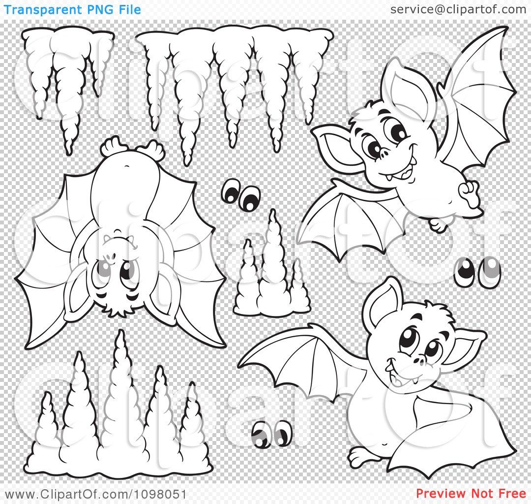 Clipart Cave