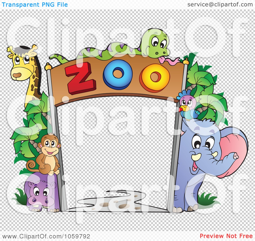 Mammal Worksheet Matching