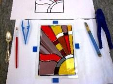 Advanced Glass Fusing