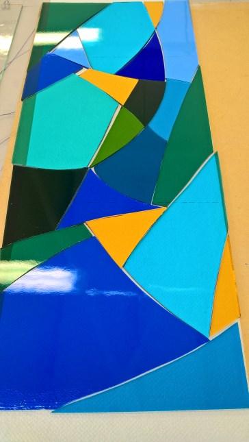 transparent-glass-studio-art-glass-panel-making-1