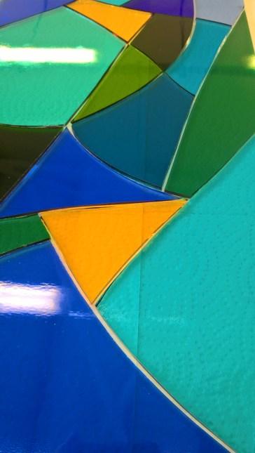 transparent-glass-studio-art-glass-panel-making-4