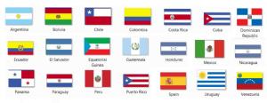 Transparent Payson en Español