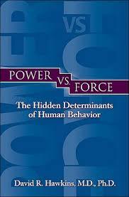 Power v Force
