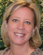 Marci Peek, Senior Protocol Specialist