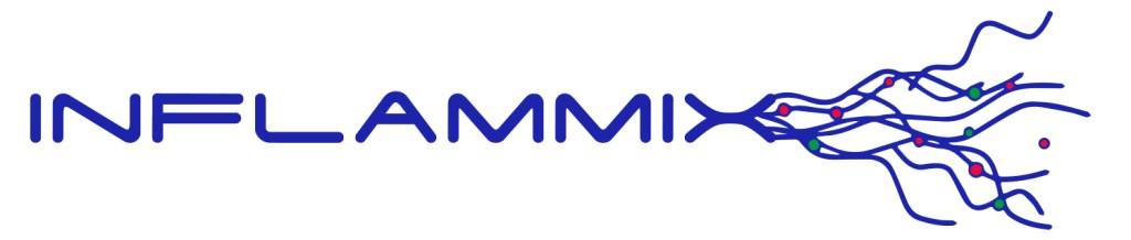 Inflammix Logo