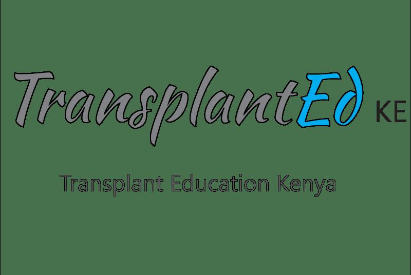 Transplant  Education