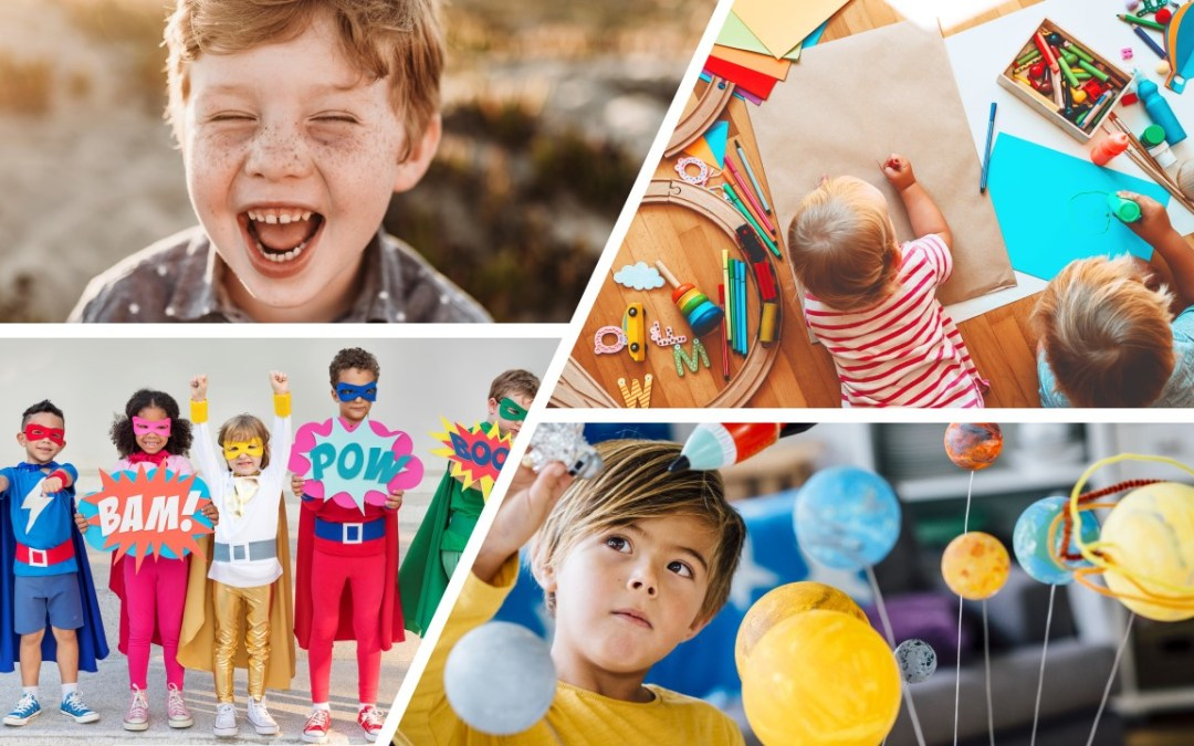 Pediatric Transplants:  Looking Back on 2020