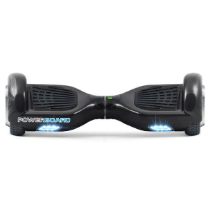 July 2016 – Hoverboard LLC Recall