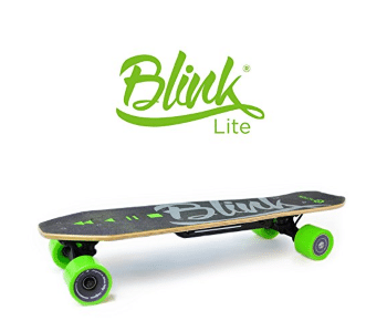 Best Electric Skateboards Top 10 Motorized Skateboards