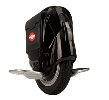 Arthweel 14 Inch Kingsong Self Balancing One Wheel Scooter Review