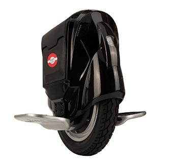 Arthweel 14 Inch Kingsong Self Balancing One Wheel Scooter Review
