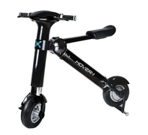 Hover-1 XLS Electric Scooter - Voted Best Electric Scooter