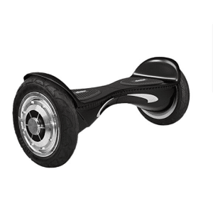 Skque X1/I Series - UL2272 (MAX 264 lbs) Self Balancing Scooter Hoverboard