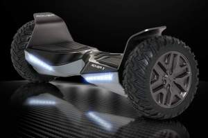 size 40 a41d2 16cb8 8 Best Hoverboards   Self Balancing Scooters of 2019 Reviewed
