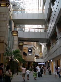 Tokyo 2006 - 186