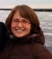 Jessica Schoner