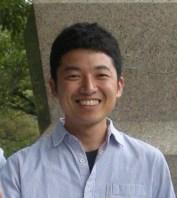 Toshi Yokoo