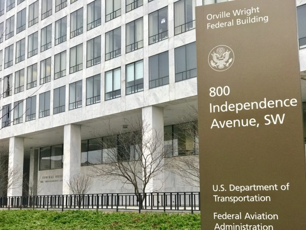 FAA efforts to implement cyber initiatives need work