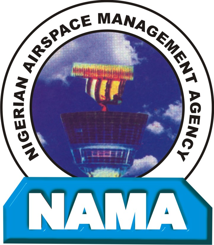 Aviation unions criticize NAMA over decision to slash salaries