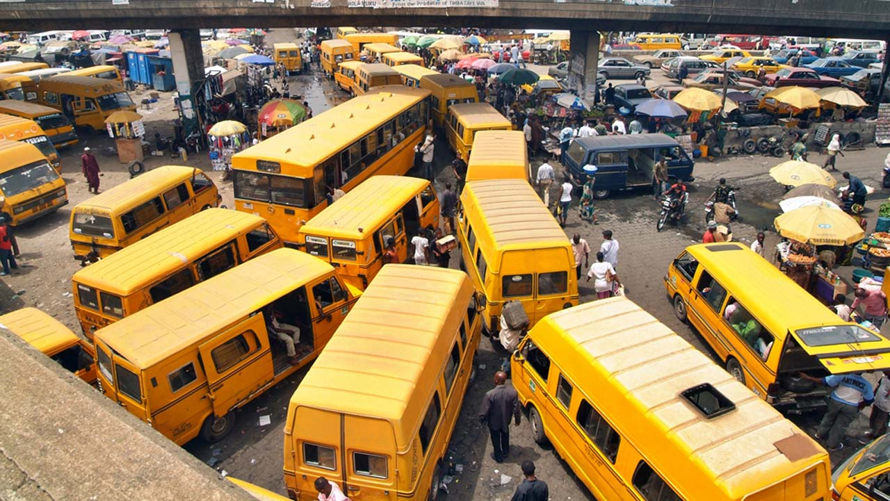 Lagos Vehicle Inspection Service to embark on sensitisation exercise