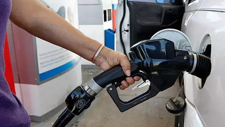 Petroleum Marketers in Kano to sell petrol at N150