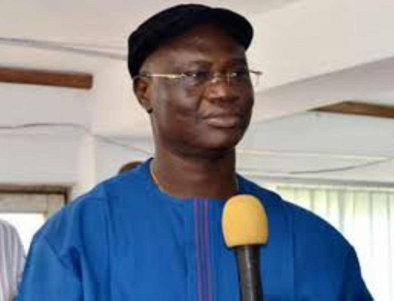 MWUN, ITF distributes PPE to seafarers across Nigeria