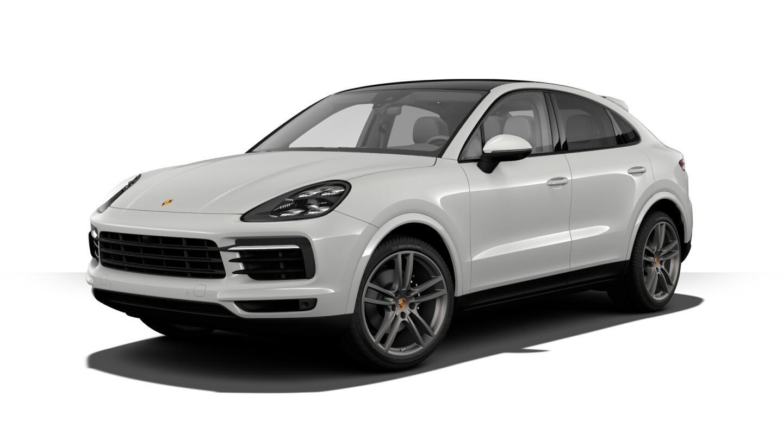 Porsche Nigeria