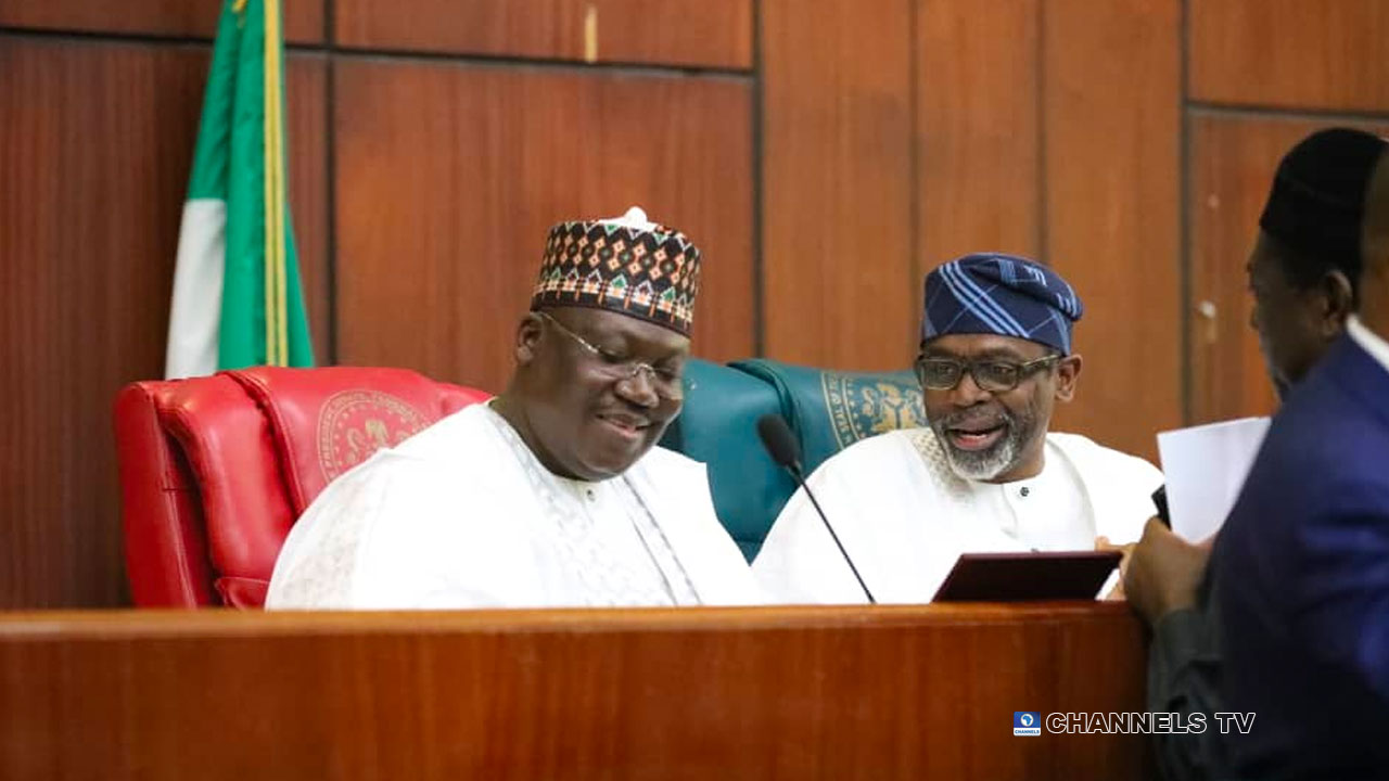 Electricity has to be subsidised for Nigerians- Senate
