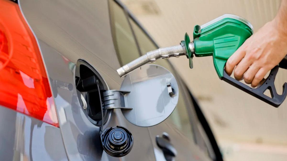 Petrol subsidy gulped N101.65bn in first three months- NNPC