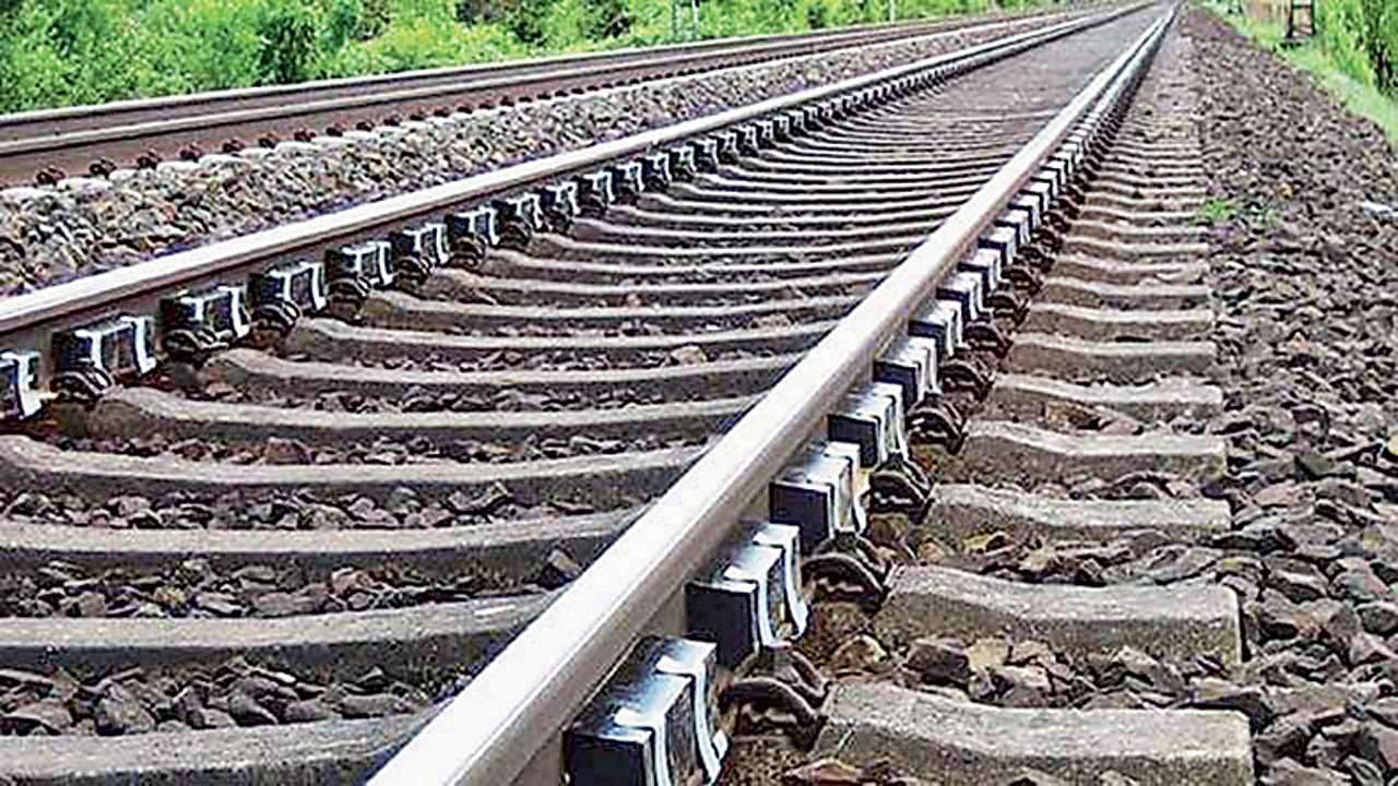 FG approves $1.9bn for construction of rail to Niger Republic
