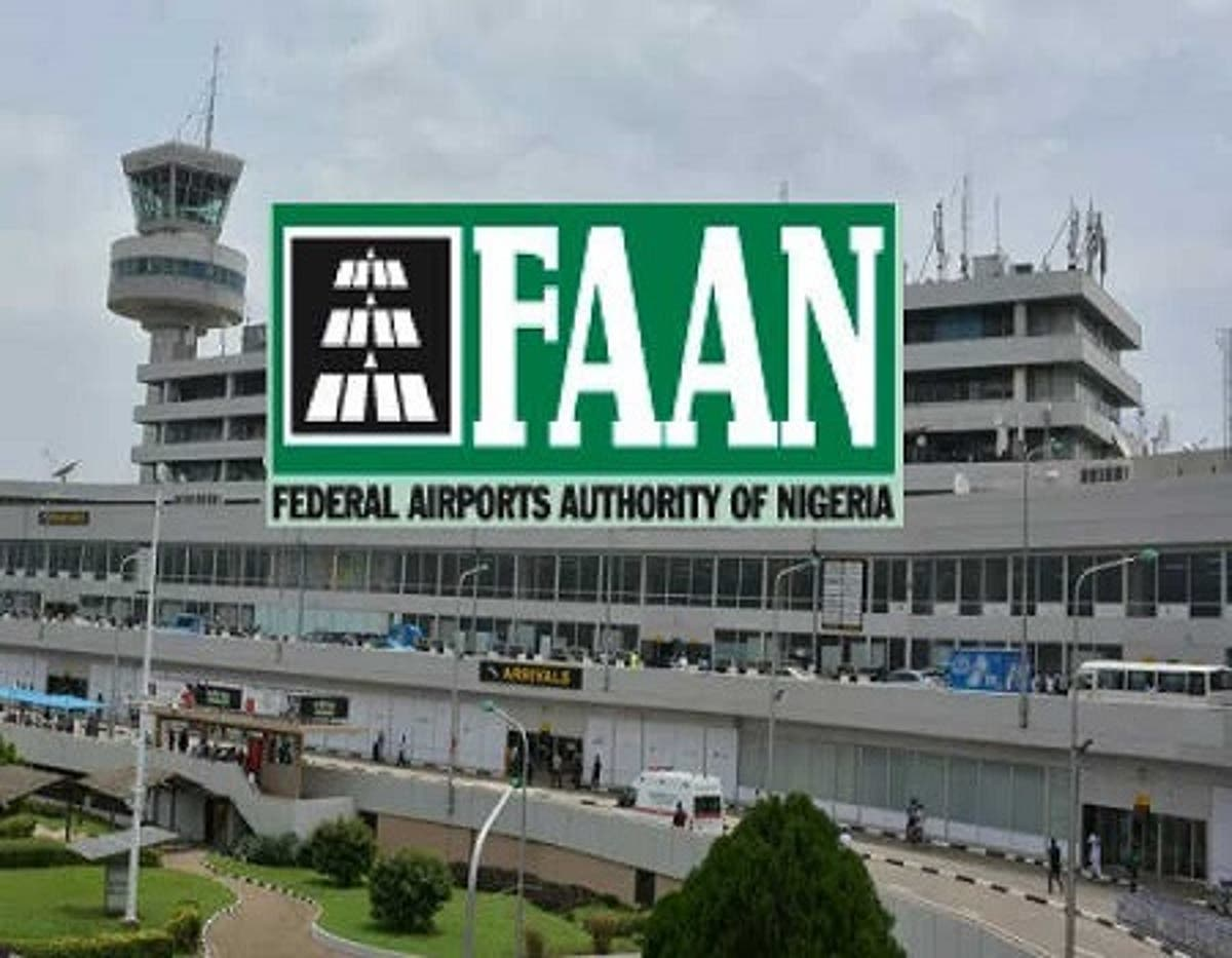 International Flights: Three airlines to operate on Saturday- FAAN