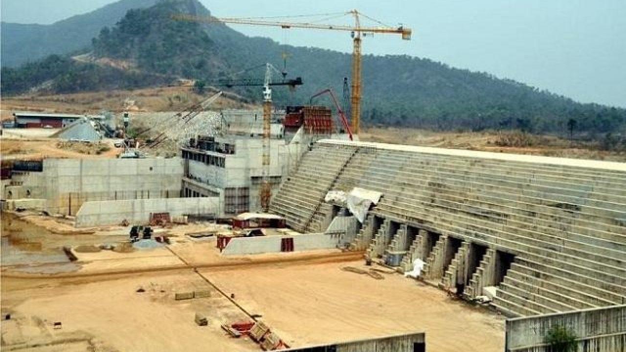 Mambilla Hydropower plant stalled due to compensation list