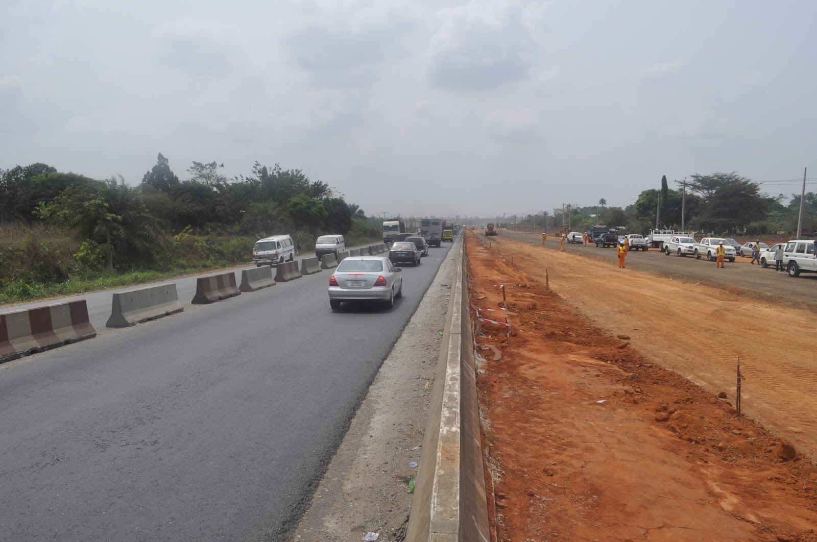 NSIA deployed N182Bn on major road projects as assets grew