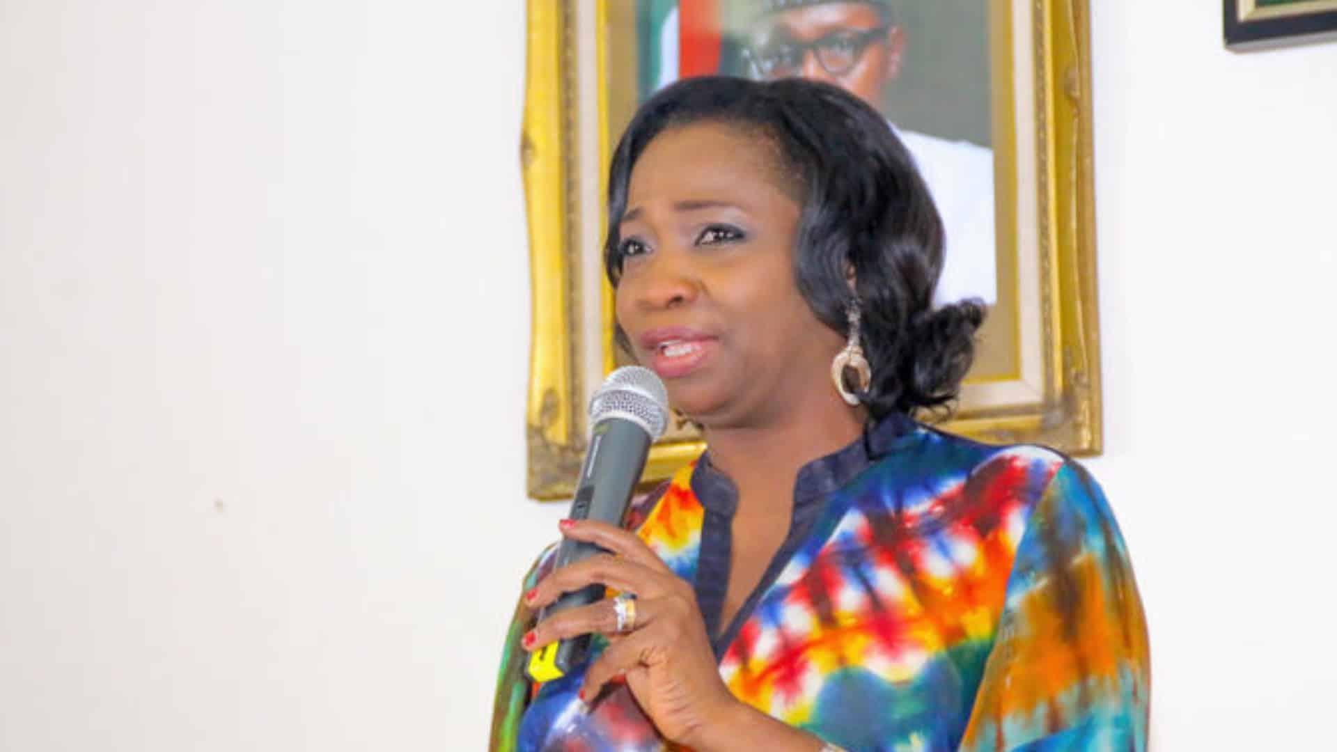 Senate Committee commend NIDCOM, Nigerians in Diaspora