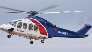 Bristow Helicopters pilots to embark on strike over payment