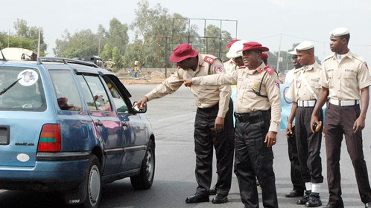 Benin Incident: FRSC to prosecute Tricycle Rider, Discipline Erring Officers