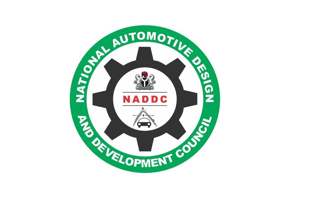National Automotive Design and Development Act