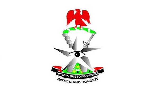 The Nigerian Customs Service Board Act