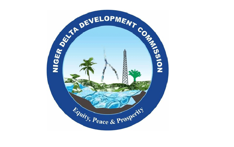 Niger Delta Development Commission Act