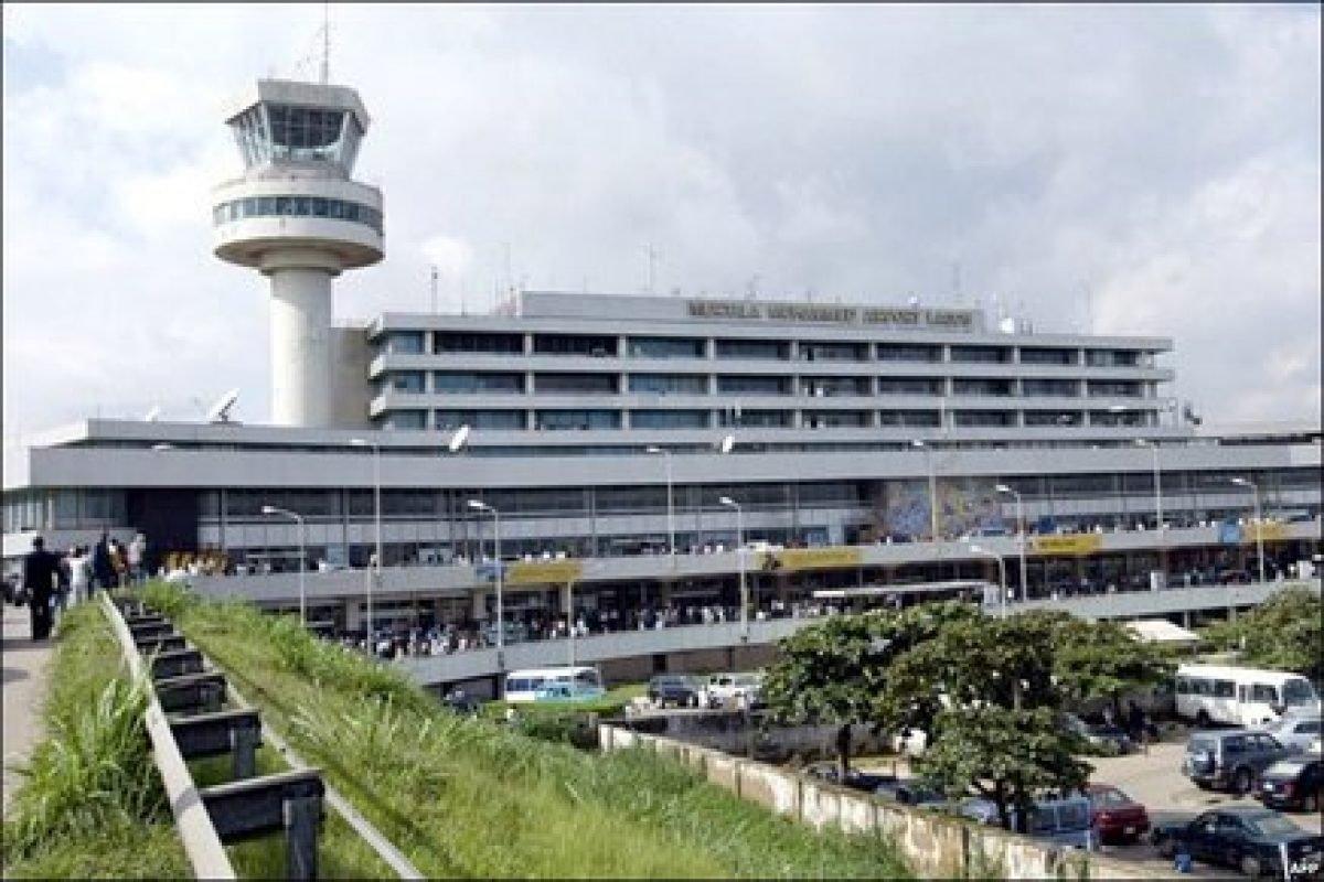 LASG warns international travellers against shunning COVID-19 tests