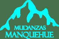 logo holding mudanzas manquehue