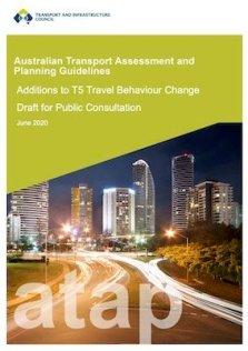 m5-travel-behaviour-change-public-consultation-draft-2