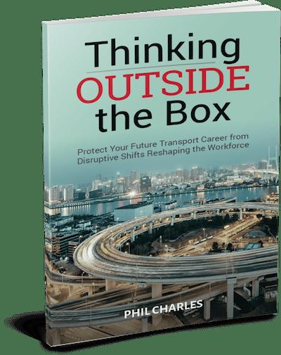 3DBook_ThinkingOutsideBox sm