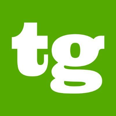 Transport Good Community Interest Company