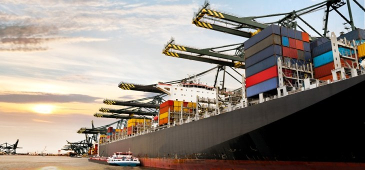 Reducing Freight Costs
