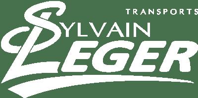 Logo Sylvain Léger