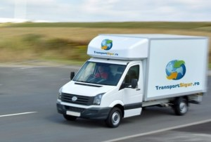 transport mobila in Anglia